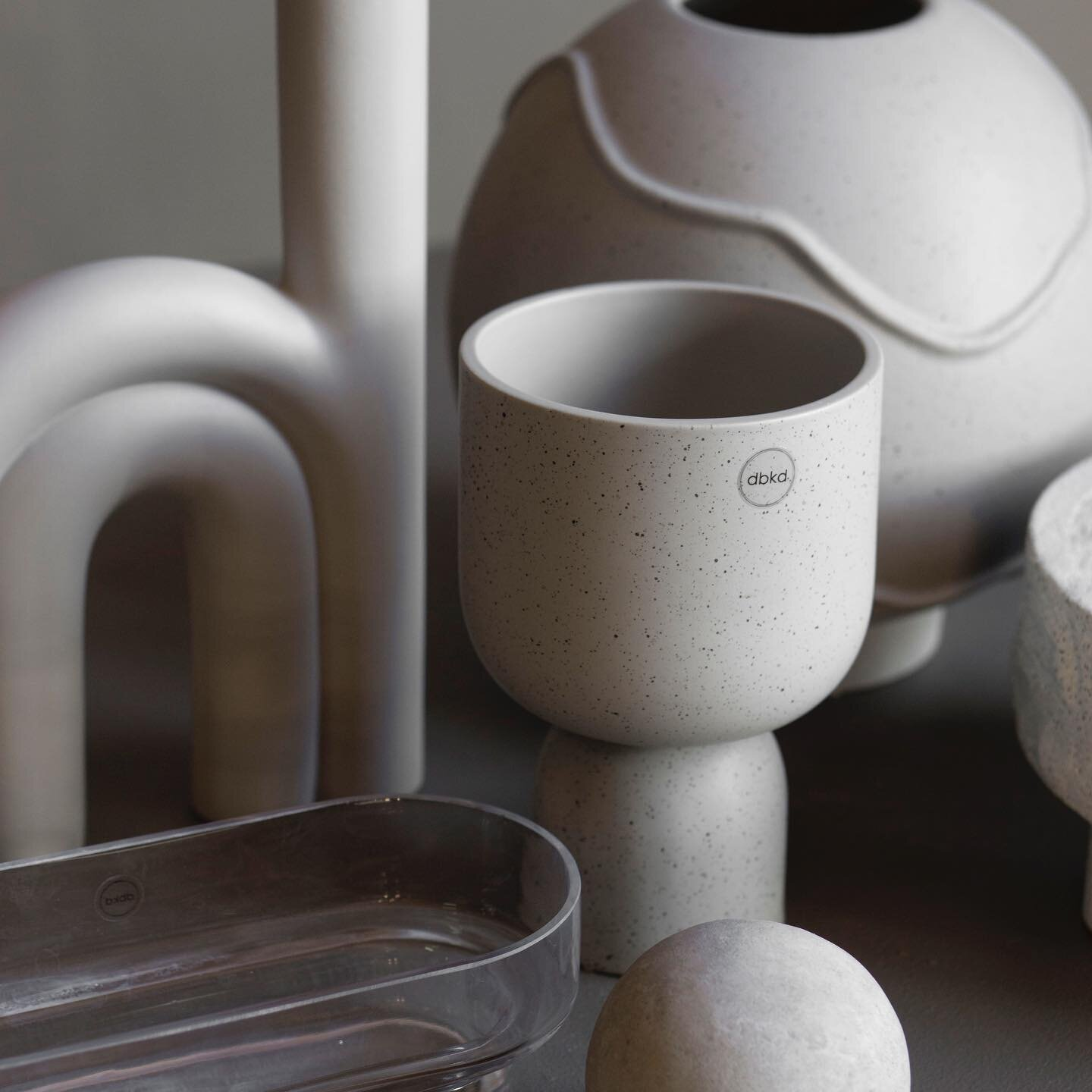 Swedish design from DBKD — Nordique | Nordic Lifestyle | Scandinavian Design | Nordic Products