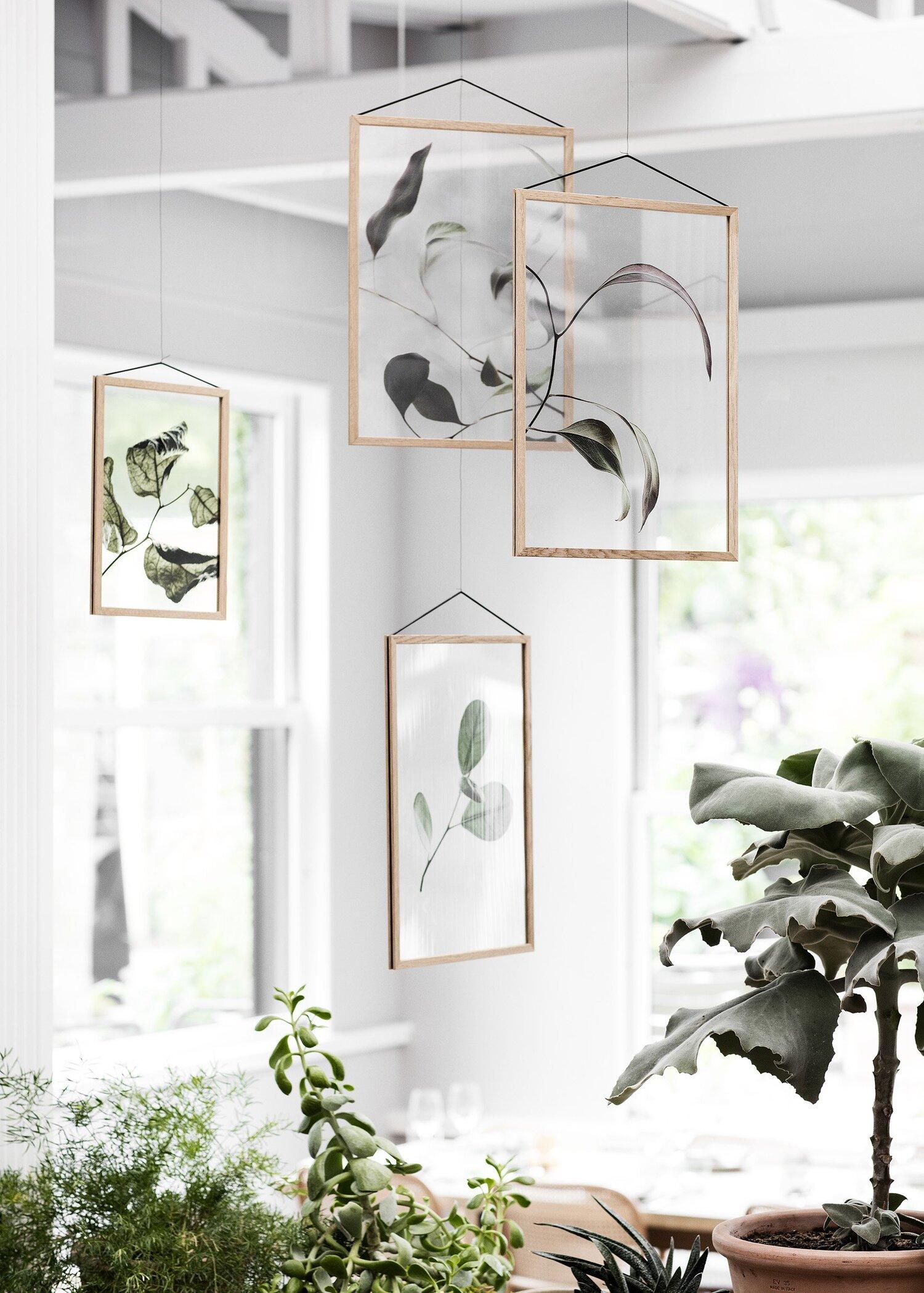 Scandinavian design studio MOEBE — Nordique   Nordic Lifestyle   Scandinavian Design   Nordic Products