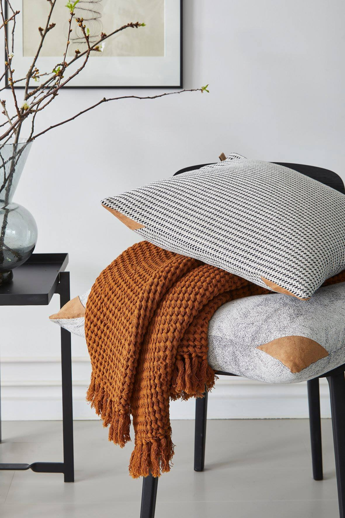 Danish design by Mette Ditmer — Nordique | Nordic Lifestyle | Scandinavian Design | Nordic Products