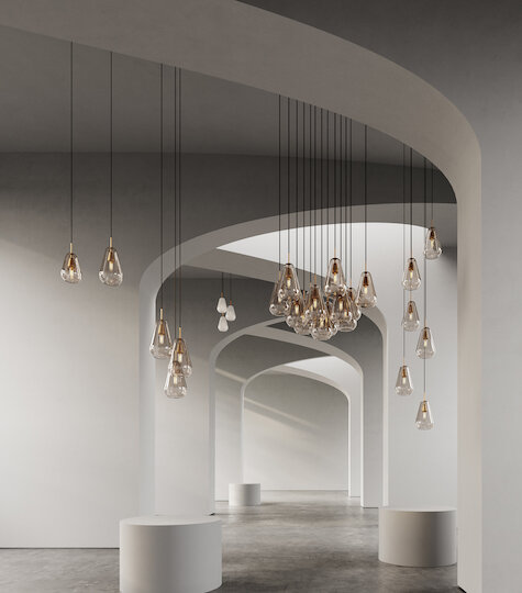 Nuura Lighting — Nordique | Nordic Lifestyle | Scandinavian Design | Nordic Products