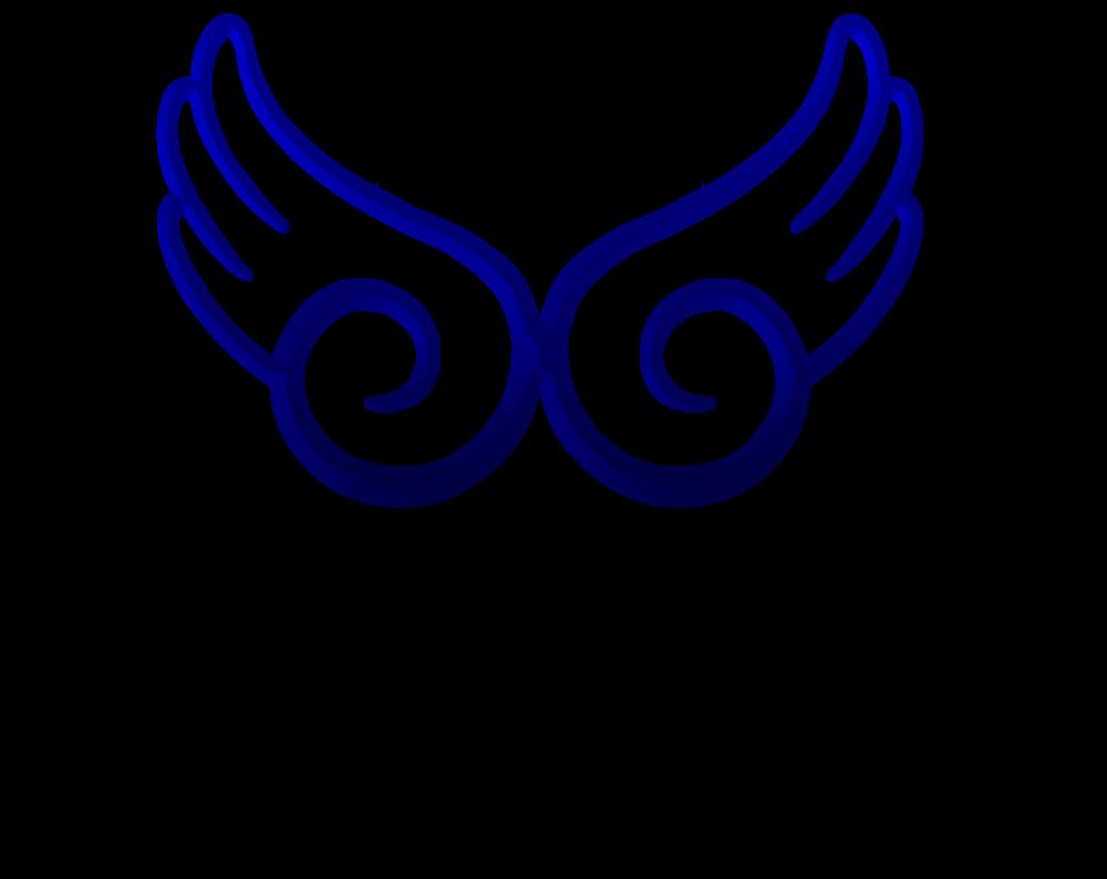 FF Black logo 2.jpg