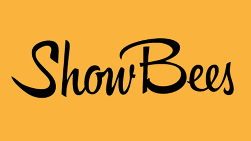 Show Bees.png