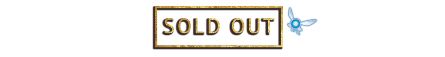 sold out button.png
