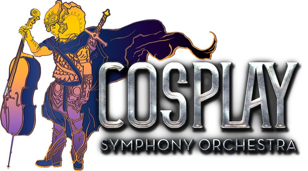 Cosplay-Symphony-Logo.png