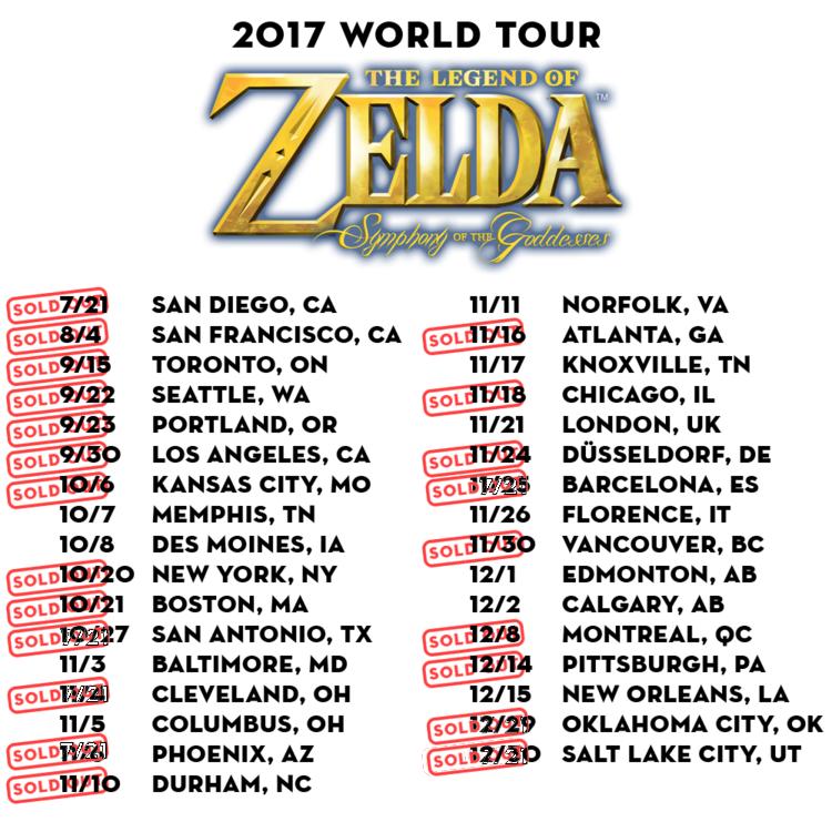 2017 Zelda Tour New copy.png