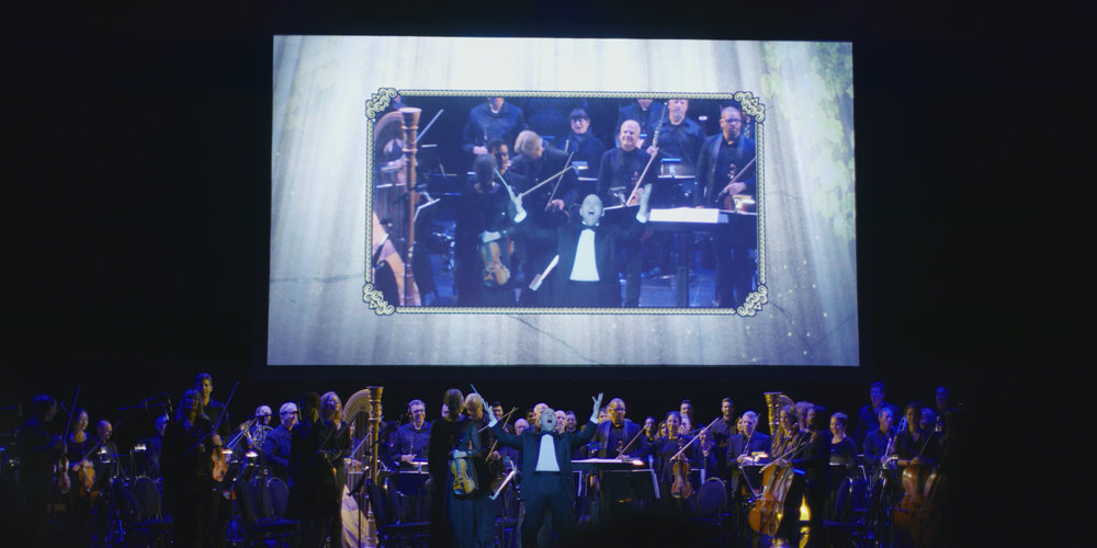 orchestra with screen 2.jpg