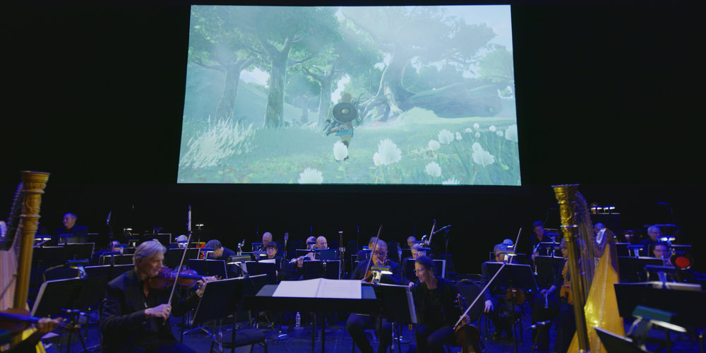 orchestra with screen.jpg
