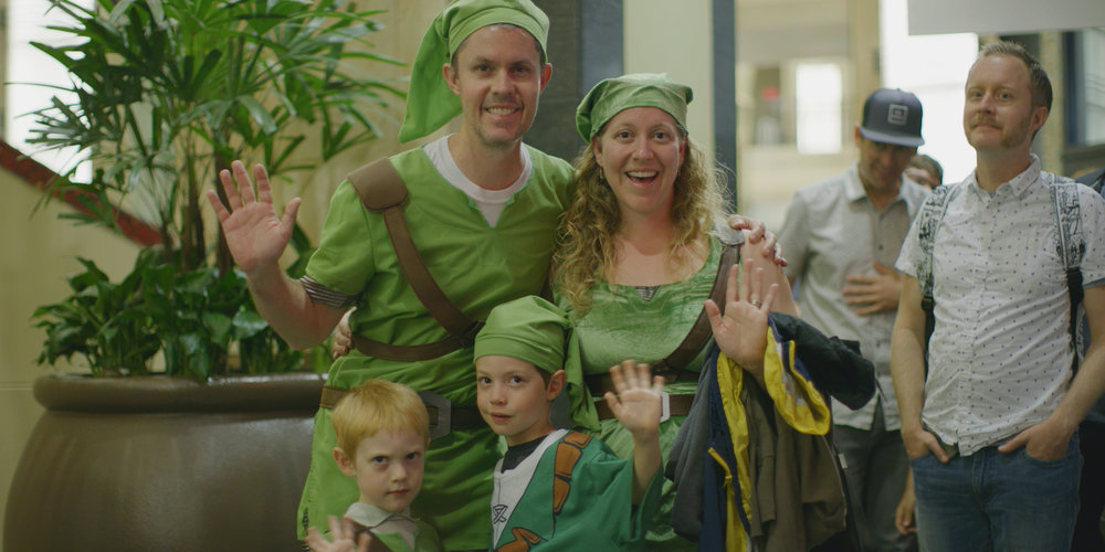zelda family.jpg