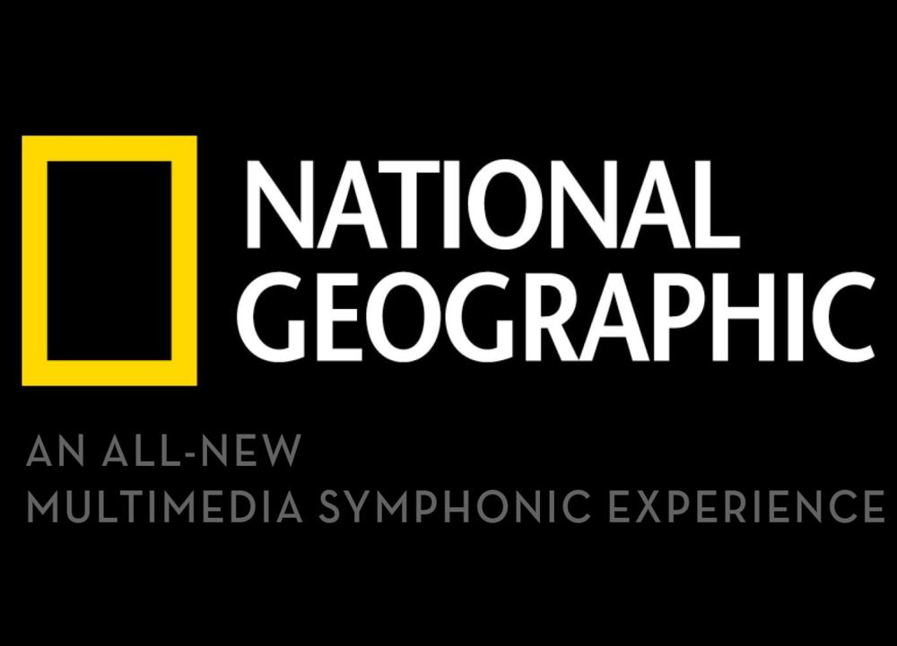 National Geographic New.png