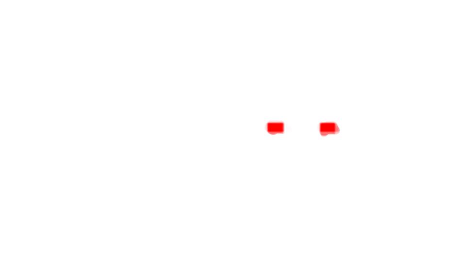 square enix.png