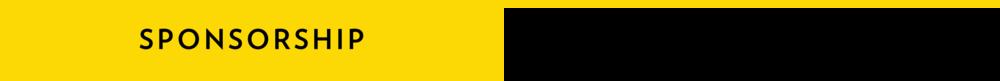 MGPNat Geo Sponsor 1 header.png