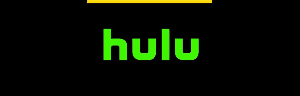 MGPNat Geo Logo HULU.png