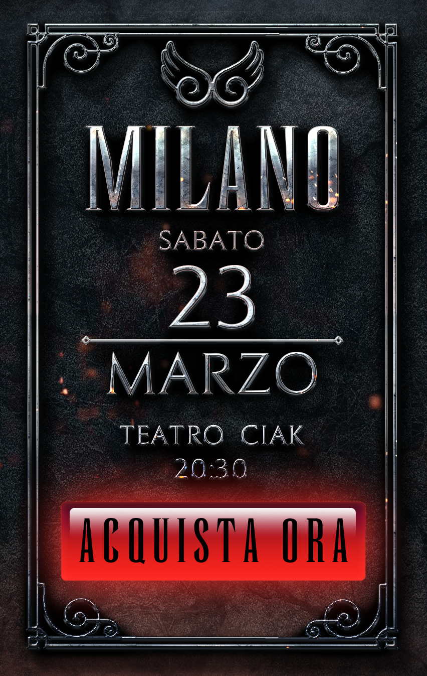DISTANT WORLDS Final Fantasy Milano IT Tickets Buy now.png