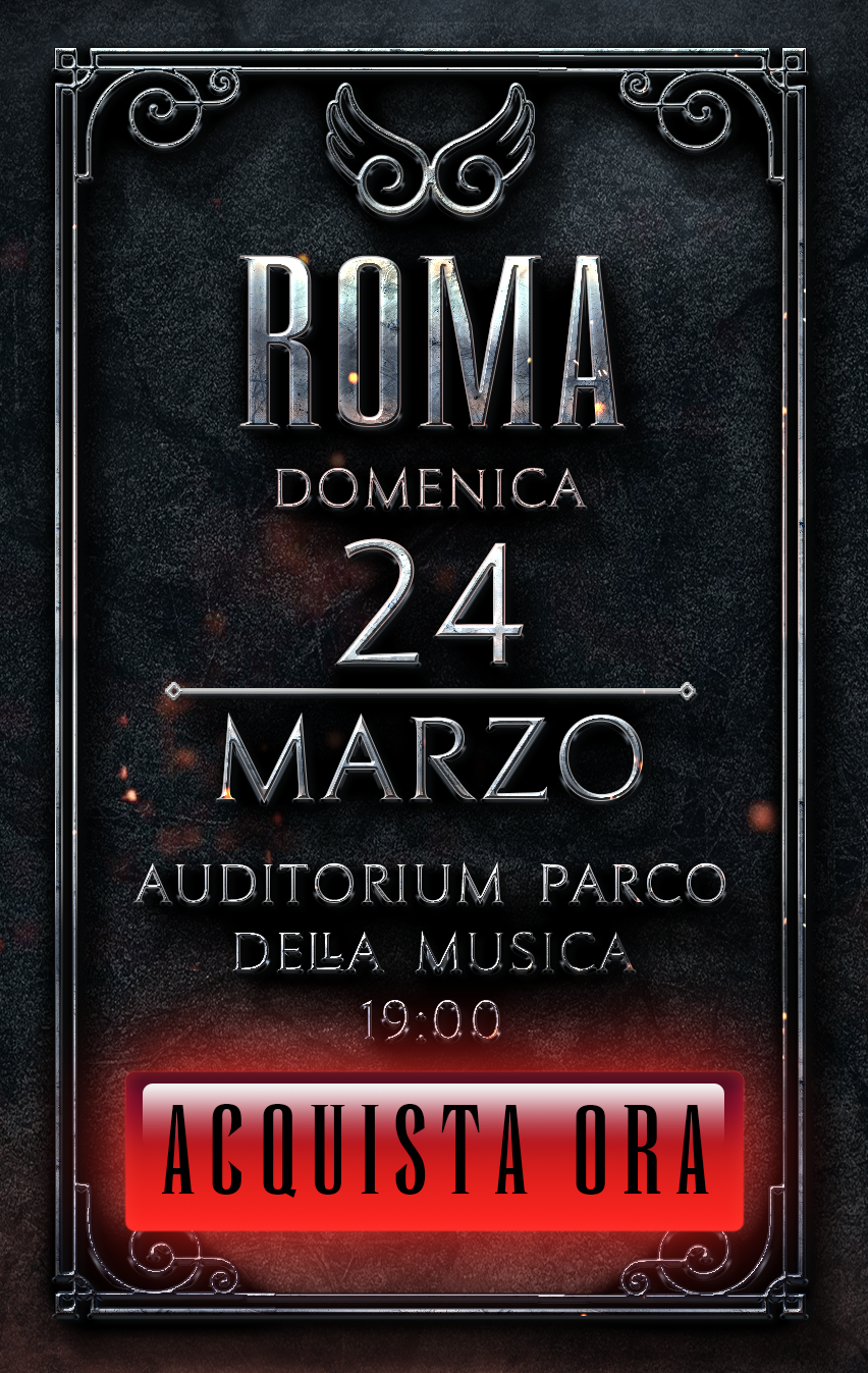 Distant Worlds Final Fantasy ROMA IT Tickets.png