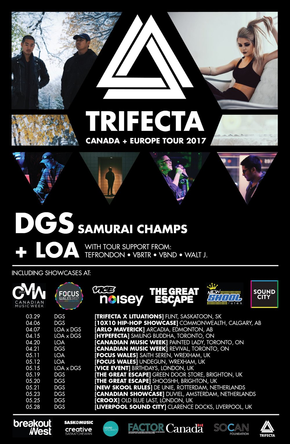Trifecta Canada UK Tour 2017-01.jpg