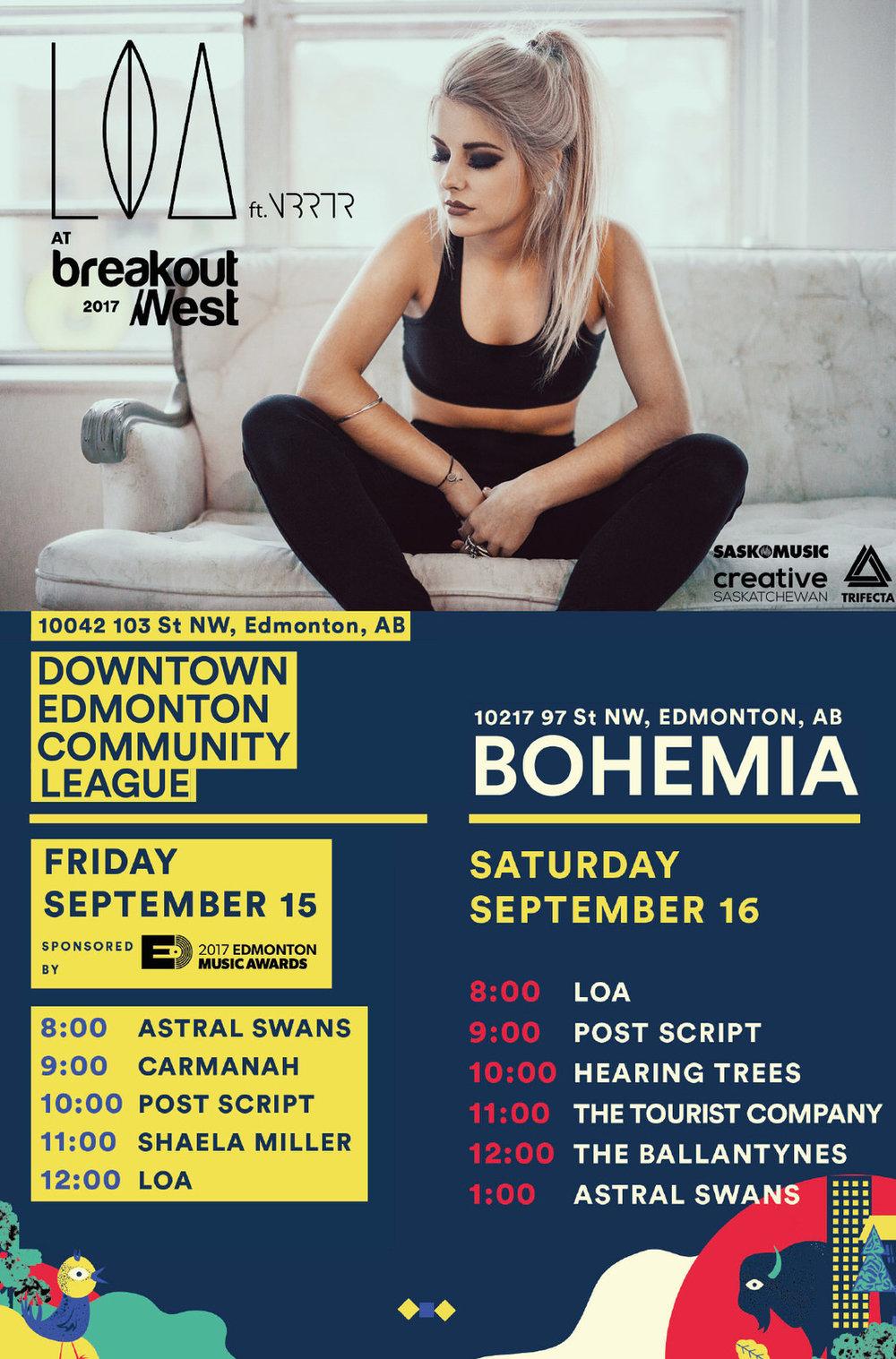 LOA BOW Poster-1.jpg