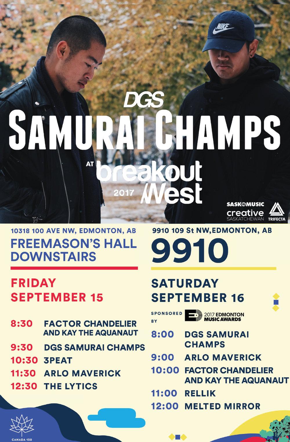 DGS BOW Poster-1.jpg