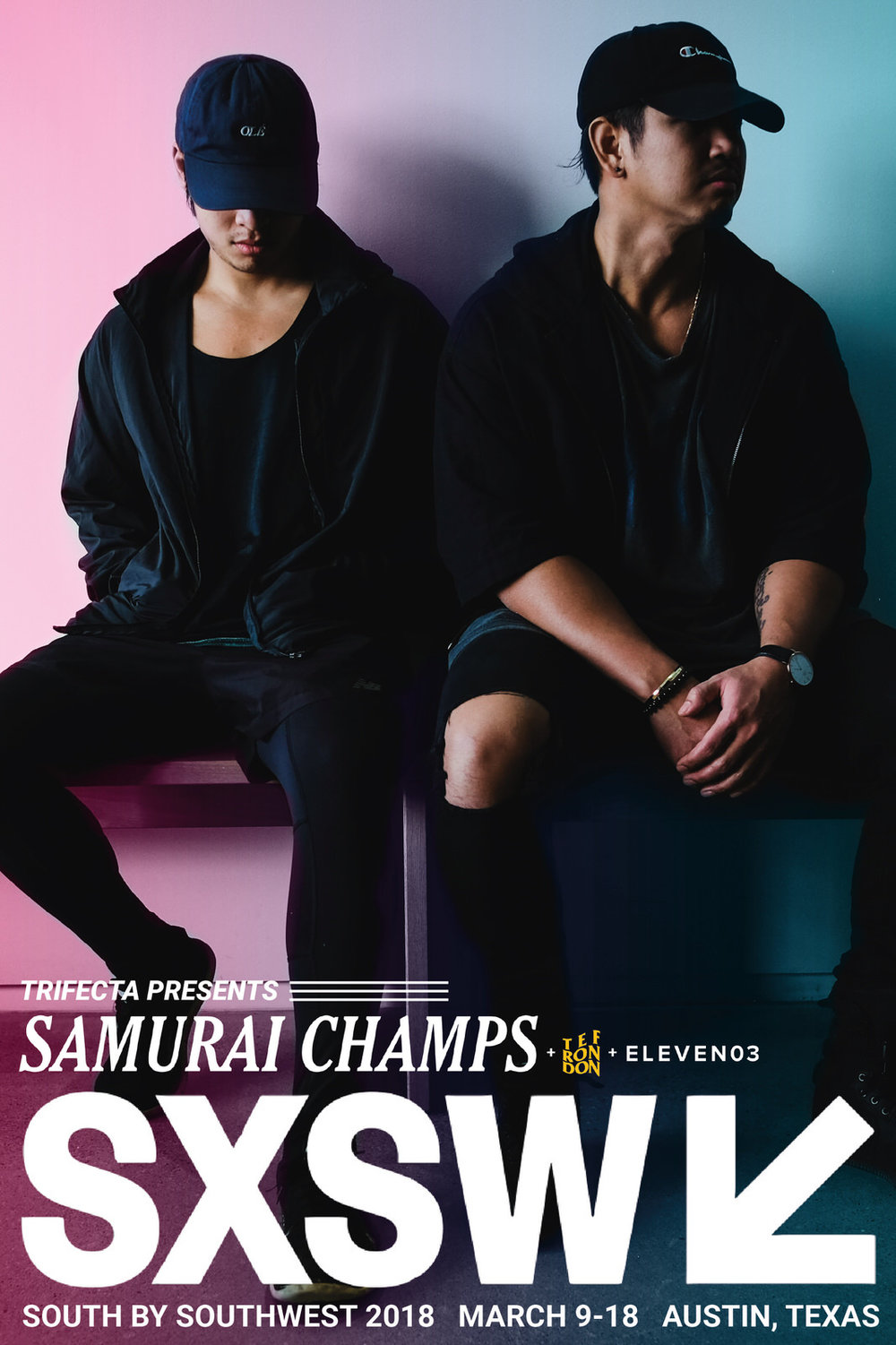 Samurai Champs Banners (Feb 2018 SXSW)_Website Poster.jpg