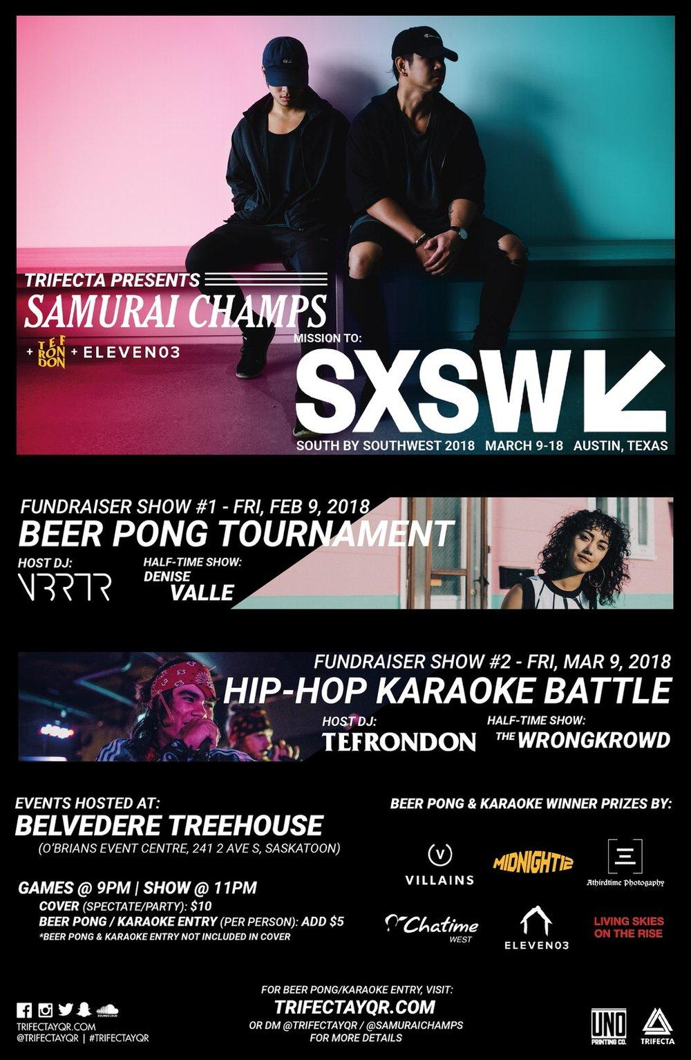 SXSW Fundraiser Poster-01-2.jpg