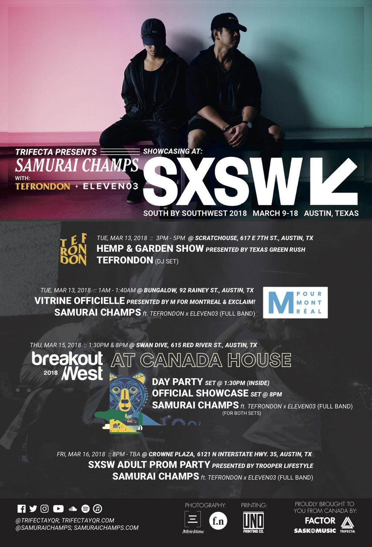 SXSW Flyer 2018.jpg