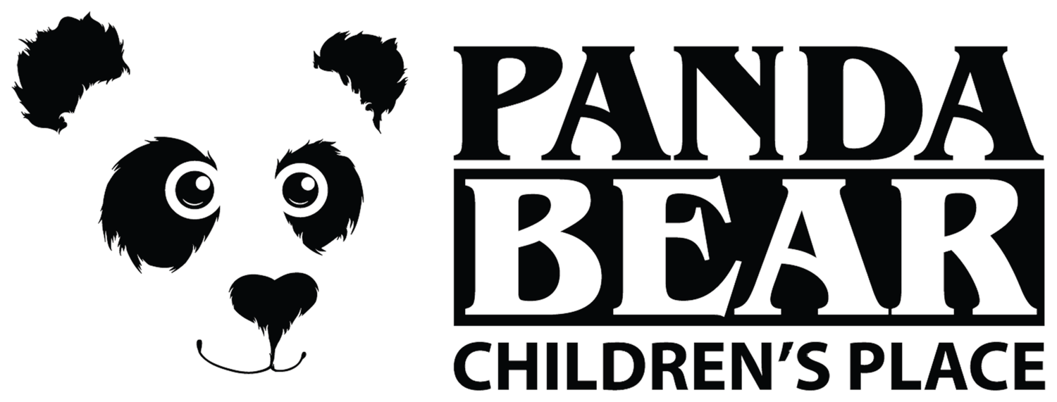 Panda Bear Children's Place