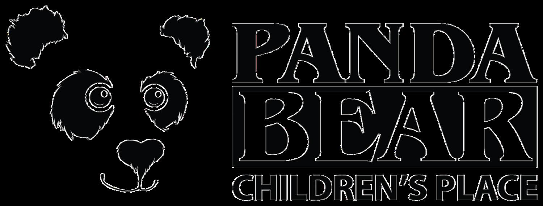 panda bear children s place