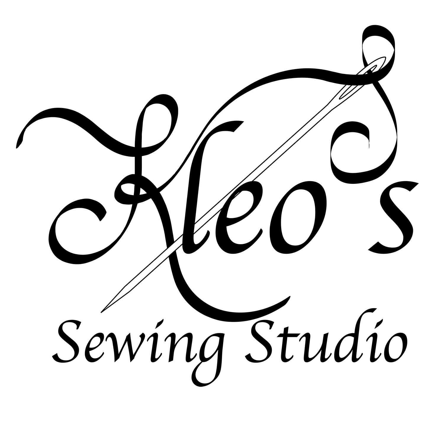 Kleo's Sewing Studio