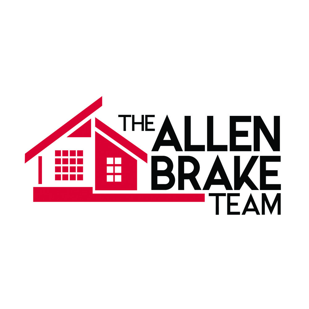 The Allen Brake Team - Realtor logo