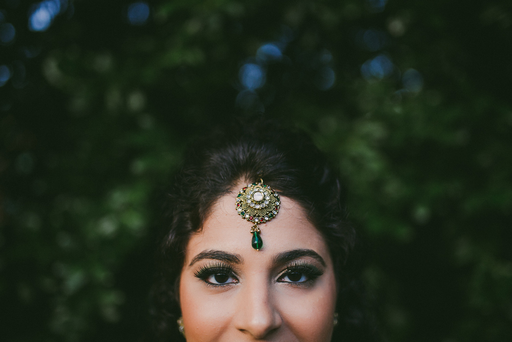 lovestoriesbyhalieandalec-indian-wedding-2.jpg