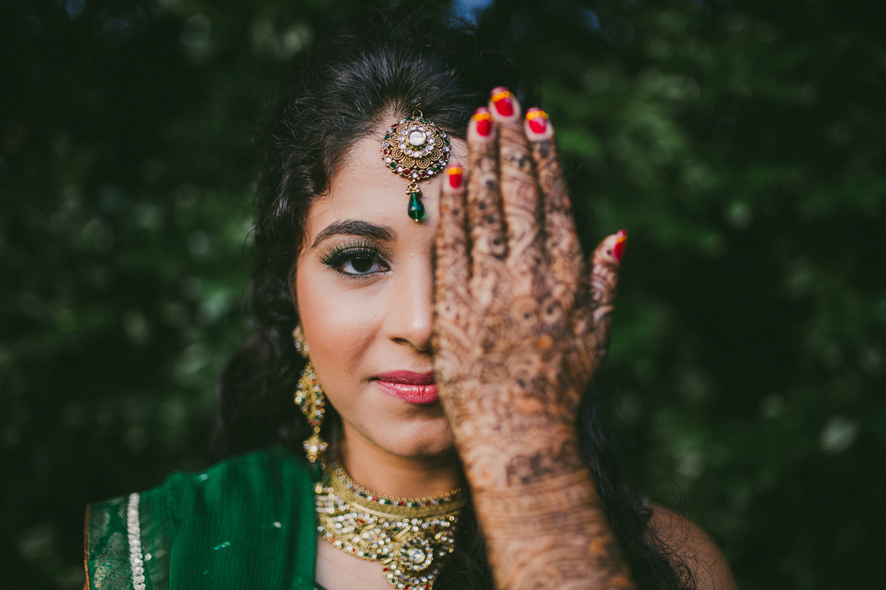 lovestoriesbyhalieandalec-indian-wedding-4.jpg