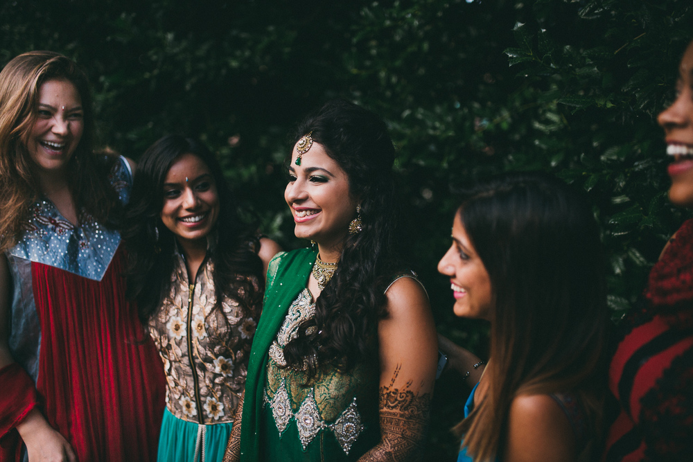 lovestoriesbyhalieandalec-indian-wedding-7.jpg