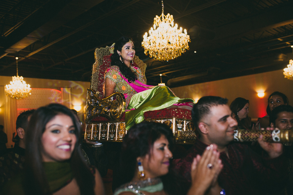 lovestoriesbyhalieandalec-indian-wedding-25.jpg