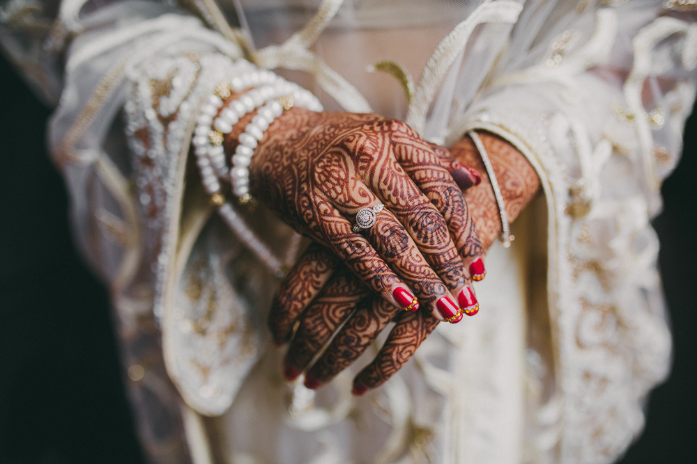 lovestoriesbyhalieandalec-indian-wedding-36.jpg