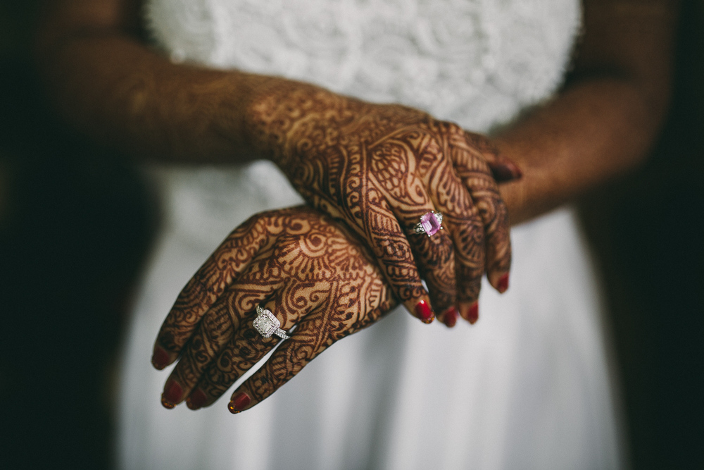 lovestoriesbyhalieandalec-indian-wedding-60.jpg