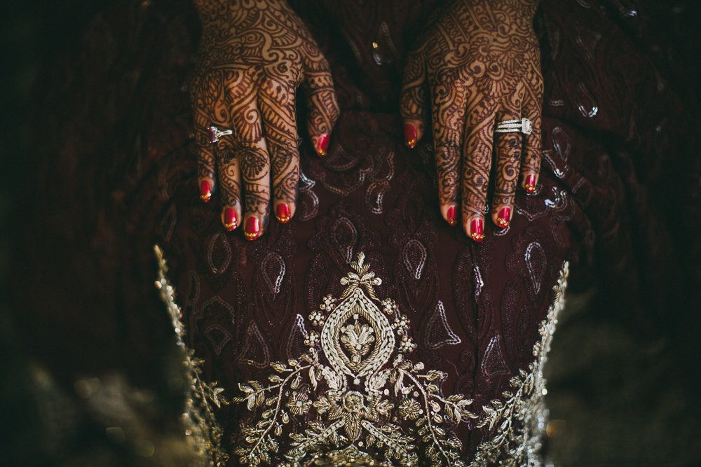 lovestoriesbyhalieandalec-indian-wedding-72.jpg