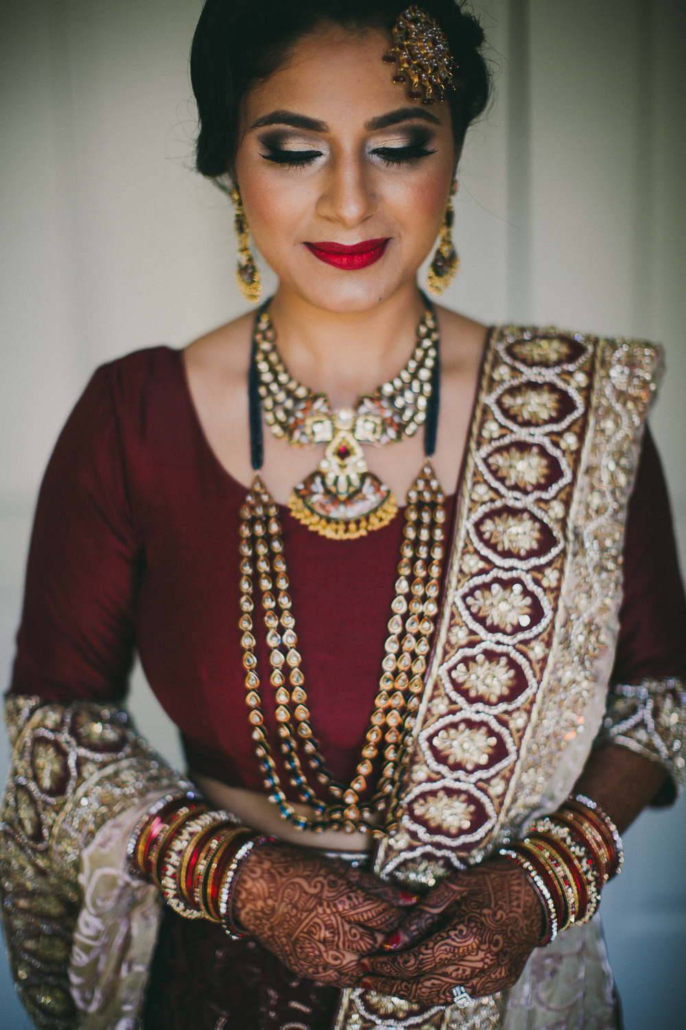 lovestoriesbyhalieandalec-indian-wedding-73.jpg