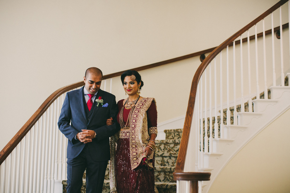 lovestoriesbyhalieandalec-indian-wedding-74.jpg
