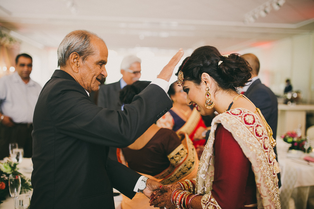lovestoriesbyhalieandalec-indian-wedding-77.jpg