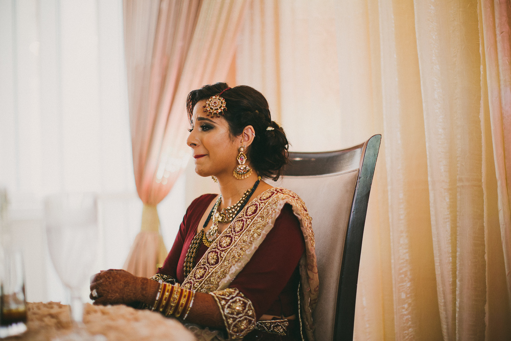 lovestoriesbyhalieandalec-indian-wedding-78.jpg