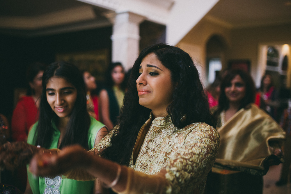 lovestoriesbyhalieandalec-indian-wedding-90.jpg