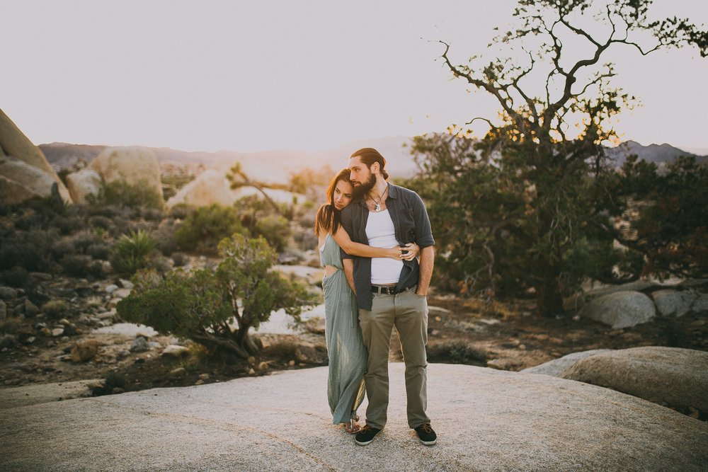 lovestoriesbyhalieandalec-engagement-17.jpg