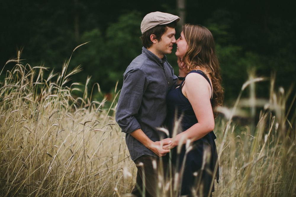 lovestoriesbyhalieandalec-engagement-29.jpg