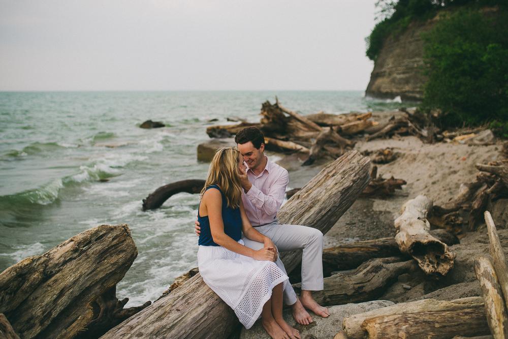 lovestoriesbyhalieandalec-engagement-36.jpg