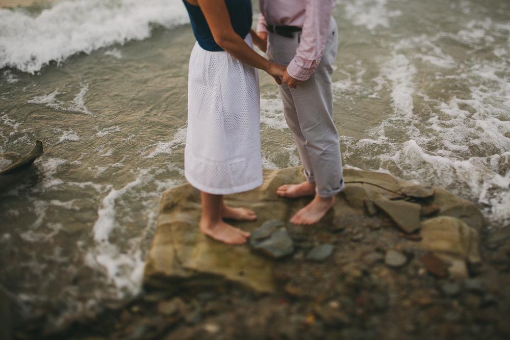 lovestoriesbyhalieandalec-engagement-37.jpg