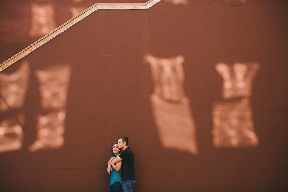 lovestoriesbyhalieandalec-engagement-40.jpg