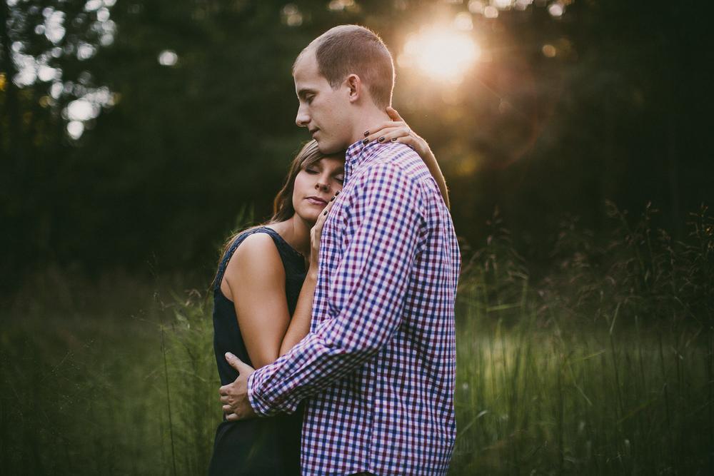lovestoriesbyhalieandalec-engagement-49.jpg