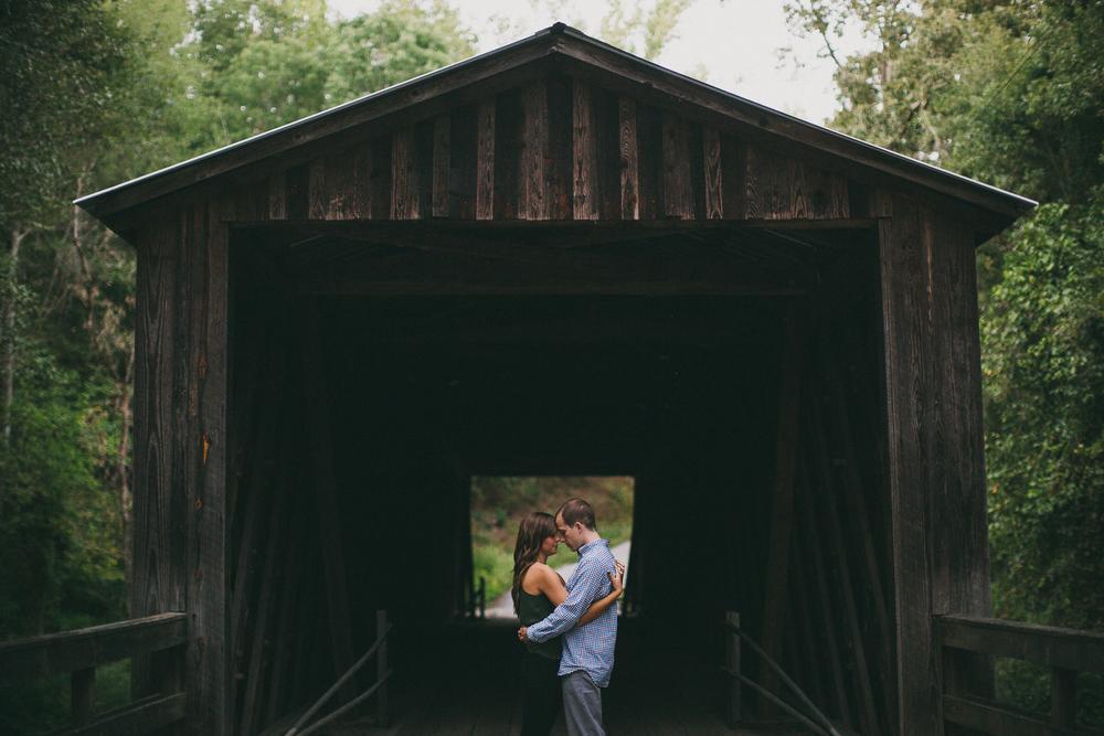 lovestoriesbyhalieandalec-engagement-51.jpg
