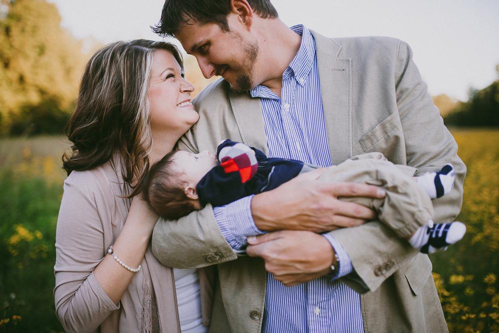 lovestoriesbyhalieandalec-families-3.jpg