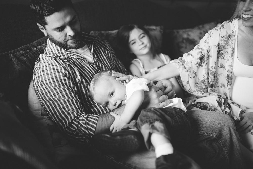 lovestoriesbyhalieandalec-families-12.jpg