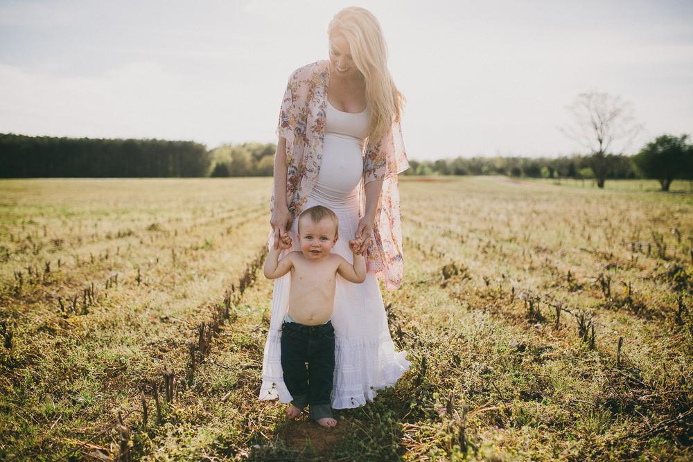 lovestoriesbyhalieandalec-families-14.jpg